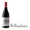BELLINGHAM BIG OAK RED