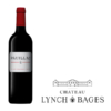 PAUILLAC DE LYNCH BAGES