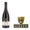 GIESEN ESTATE PINOT NOIR WAIRAU VALLEY